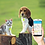 Thumbnail: Smart Bluetooth GPS Tracer