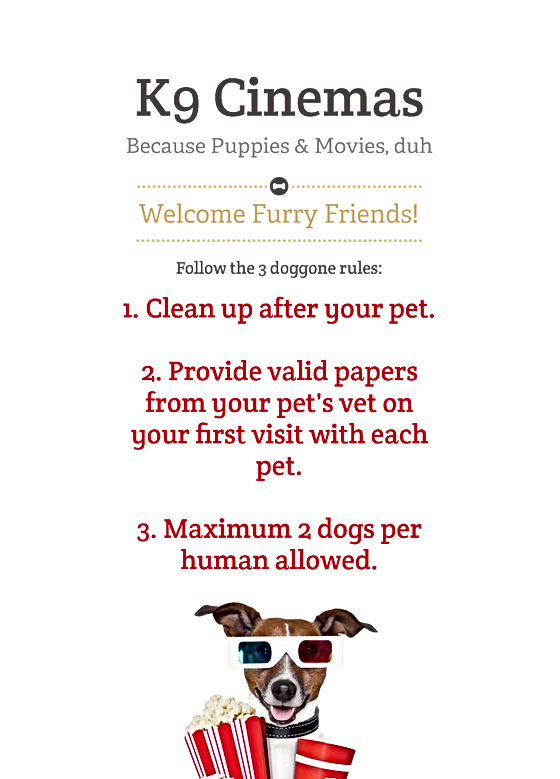 3 doggone rules.png
