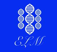 elm logo blue.png