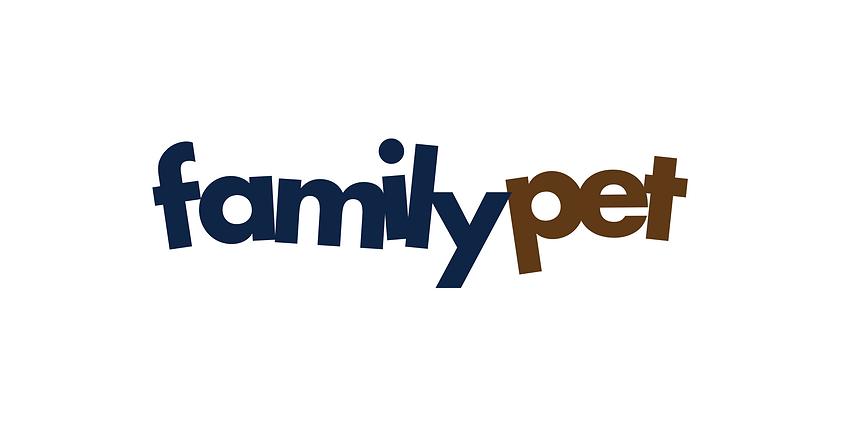 familypet logo.png