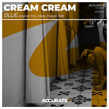 ACCMAIN_Cream Cream - Blue_CA_LABEL.jpg