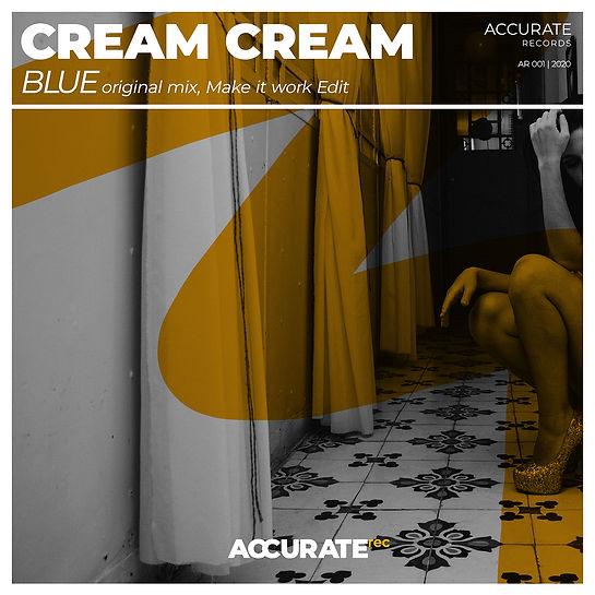 ACCMAIN_Cream Cream - Blue_CA_LABEL.jpg