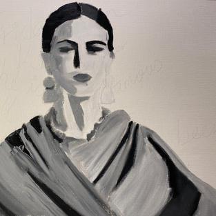 Frida no.1