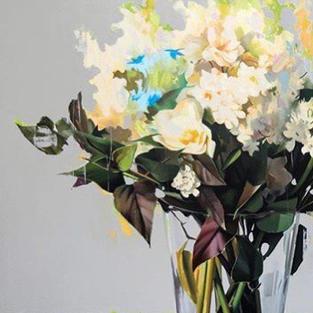 Flowers no.22