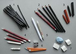charcoal-drawing-materials.jpg