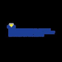 logo_ministere_de_la_region_bruxelles_ca
