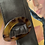 Thumbnail: Belts for your dresses and coats