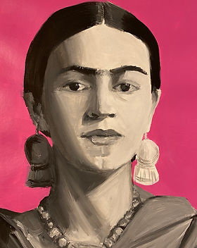 Frida Pink.jpeg