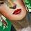 Thumbnail: Frida Kahlo | Green