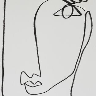 Picasso no.33