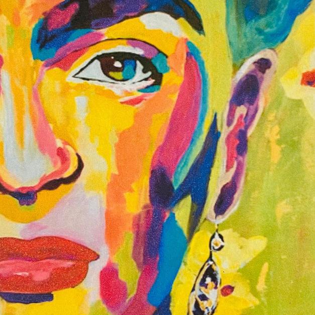 Frida no.17