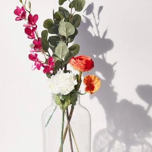 Flores no.4