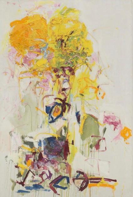 Abstract no.42
