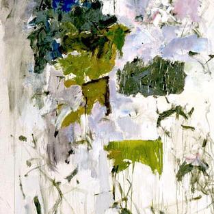 Abstract no.43