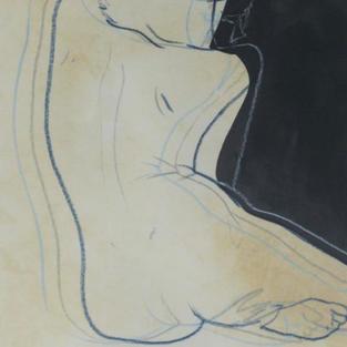 Nude no.37