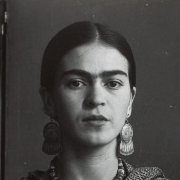 Frida no.7