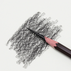 charcoal pencil.webp