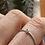 Thumbnail: Silver Ring   Love Ring
