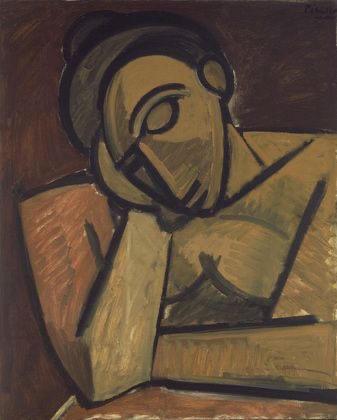 Picasso no.32
