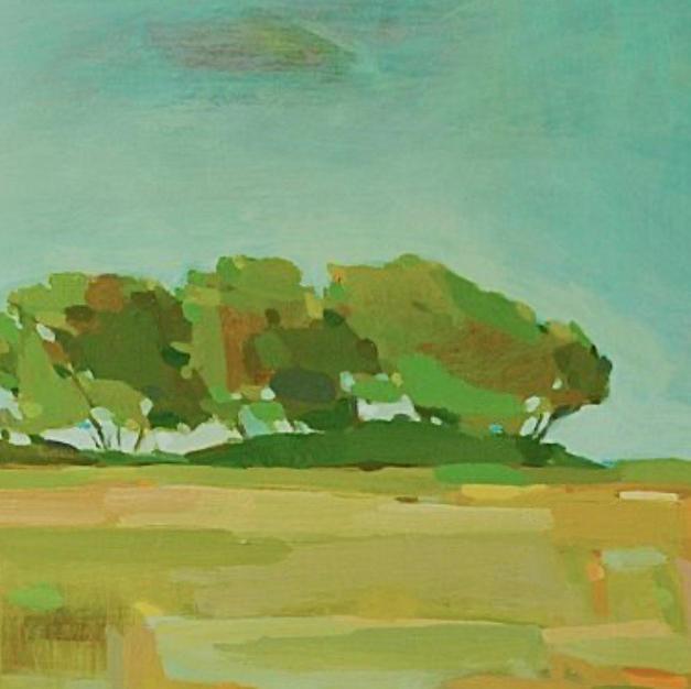Landscape no.47