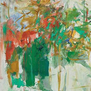 Abstract no.44