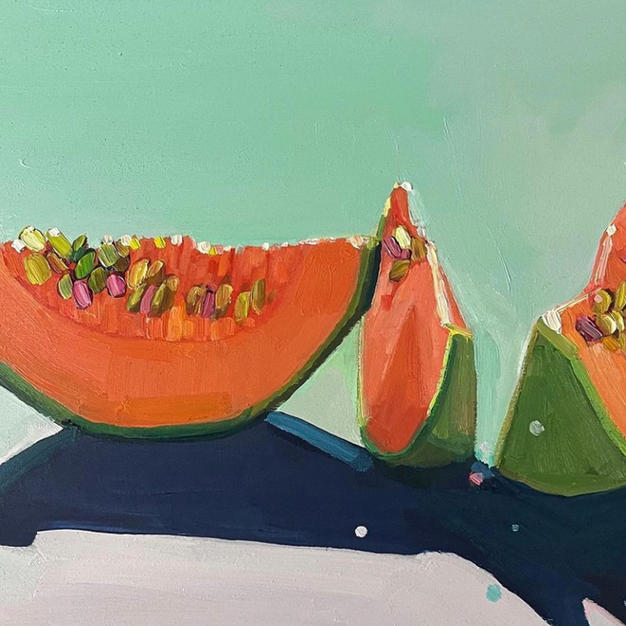 Watermelon 24