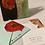 Thumbnail: Art Gift Card