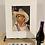 Thumbnail: El Oxaqueño | Glossy Print