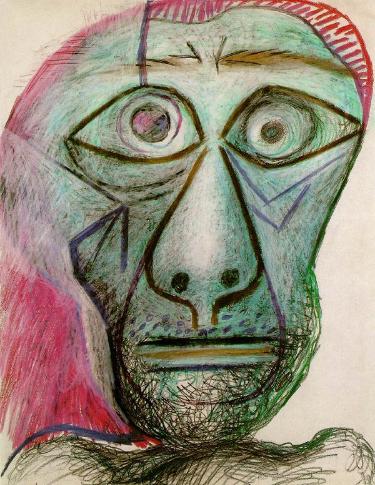 Picasso no.29
