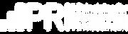 pri-logo-white-512.png