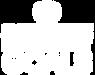 E_SDG_Logo_White.png