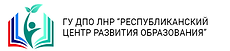 rcro.png