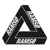 Ramsø x Palace