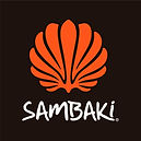 Sambaki_Logo-quadrada-fundo-preto-RGB.jp
