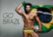 Bruno Faria 100.jpg
