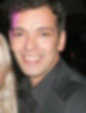 Carlos Lamim 01.jpg