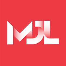 MJL 03.png
