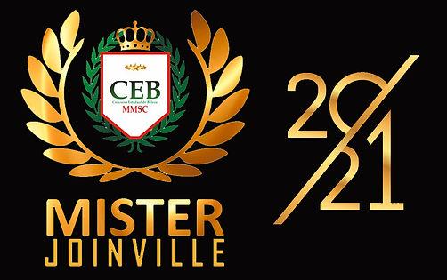 Logo Mister Joinville Oficial 2021 3.jpg