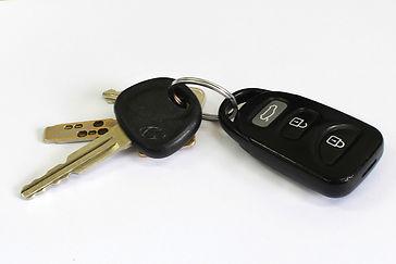 Keys, Lock, Car, Locksmith, Yallingup Locksmith, Cowaramup Locksmith, Augusta Locksmith, Dunsborough Locksmith, Busselton Locksmith