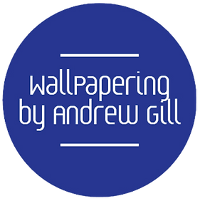 Andrew Gill - Wallpaper.png