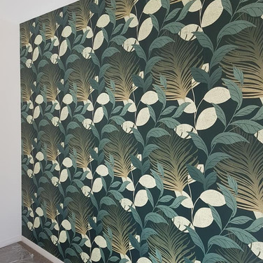Wallpapering by Andrew Gill nature.jpg