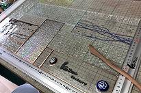 ステンドグラス、kentaro factory