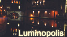Luminopolis