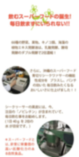story6.jpg