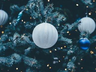 Navidad , Tiempo de Conflictos Familiares