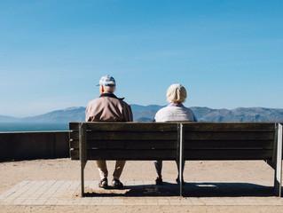 Impacto Psicológico de la Jubilación