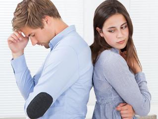 Infidelidad: Metáfora de Amor y Traición