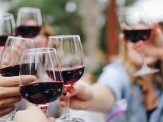 Efectos Psicológicos del Alcohol