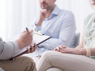 Adicción a la Psicoterapia…. ¡Un nuevo mito!
