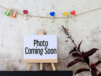 Photo coming soon - business concept wor